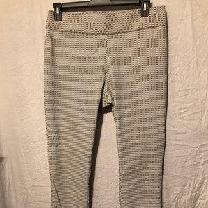 Pants by Apt 9 size 16
